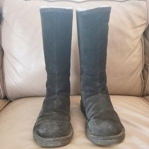 UGG Knightsbridge Boots
